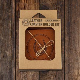 Coasters - Box